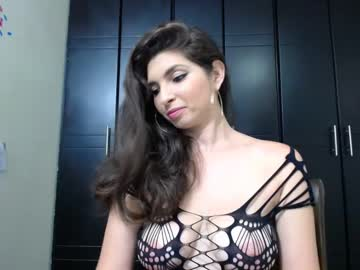 Chaturbate ladydanna record cam show
