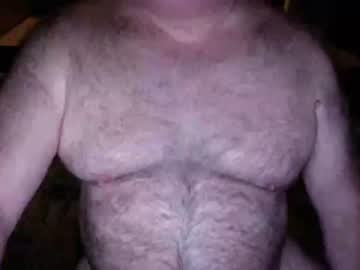 Chaturbate slowhand1965 cam show from Chaturbate.com