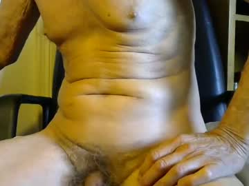 Chaturbate oldhippie469 blowjob video from Chaturbate