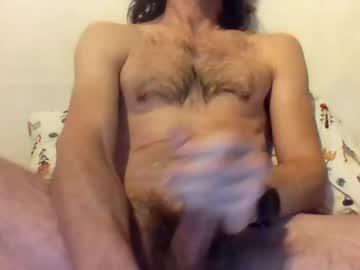 Chaturbate clemfandango6 record cam video