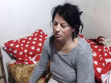 Chaturbate good_go_room_fun_hot_show_lov show with toys
