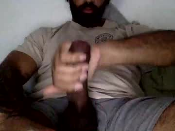 Chaturbate sir_619 video from Chaturbate.com