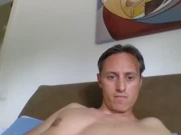 Chaturbate sten015 chaturbate premium show video