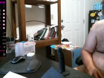 Chaturbate wer6900 cam video from Chaturbate