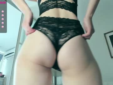 Chaturbate alexastevens record show with toys