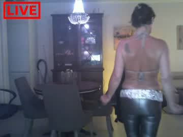 Chaturbate clubke record webcam video from Chaturbate