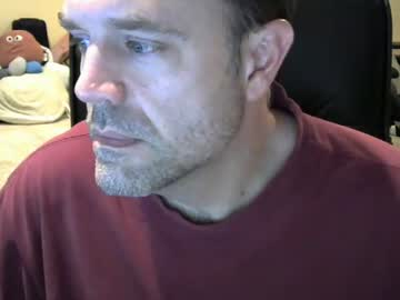 Chaturbate daved14u public show from Chaturbate