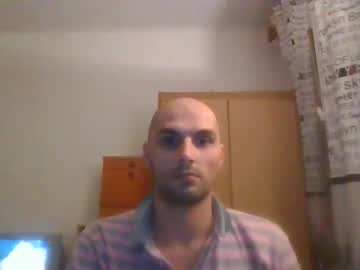 Chaturbate _mr_right_now_ private show video from Chaturbate