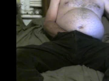 Chaturbate _samuel_ record video with toys from Chaturbate