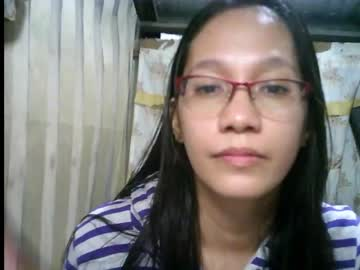 Chaturbate pinaybeautyforyou_ record private show from Chaturbate.com