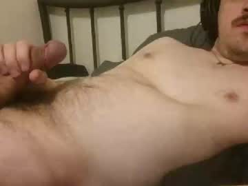 Chaturbate trevfremont record cam video from Chaturbate