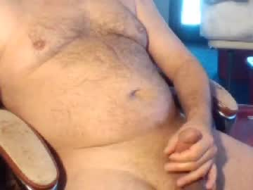 Chaturbate alwaysnaykd record cam video from Chaturbate.com