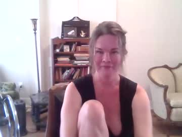 Chaturbate glam_cat webcam show from Chaturbate