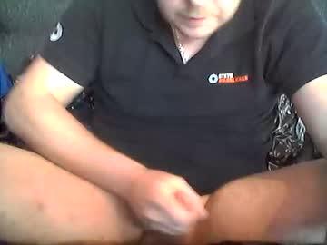 Chaturbate jagender1 cam video