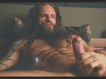 Chaturbate phil_chambers public show video