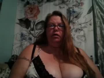 Chaturbate 1wickedwoman chaturbate video