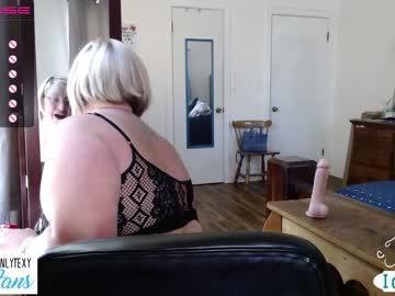 Chaturbate countess_texy_von_bonerbringer private webcam