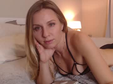 Chaturbate katie_kinsley record video from Chaturbate