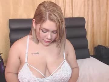 Chaturbate amatista_burning record show with toys