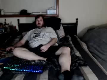 Chaturbate brutalteddybear record private webcam