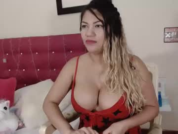 Chaturbate girl_flower private XXX video from Chaturbate