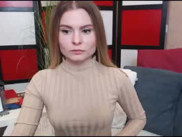 Chaturbate madlenmia record video with dildo from Chaturbate
