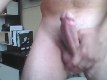 Chaturbate psytube private show from Chaturbate