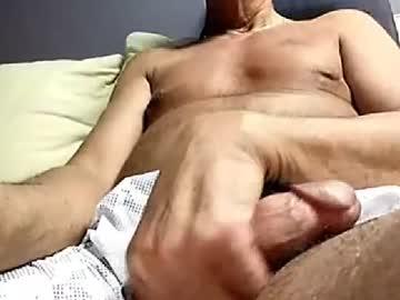 Chaturbate bo_sex cam show