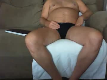 Chaturbate gs99 cam video from Chaturbate.com