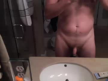 Chaturbate jrusty77777 chaturbate private sex video