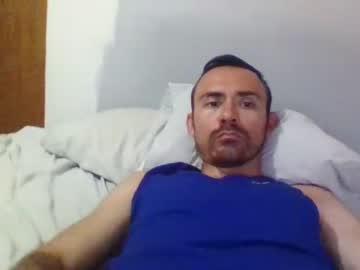 Chaturbate mexicancock27 record private webcam