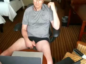 Chaturbate wdcsport webcam record