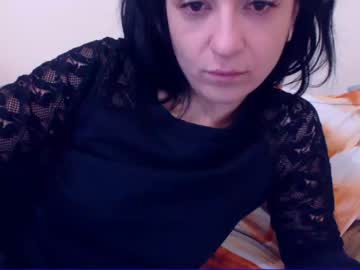 Chaturbate yasminexx record private sex video from Chaturbate