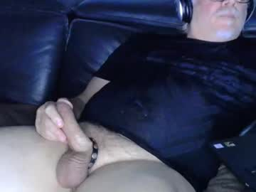 Chaturbate horndawgy chaturbate nude