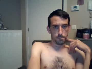 Chaturbate fasterlife record private webcam