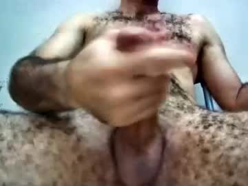 Chaturbate asnsex587 blowjob video
