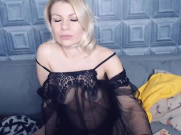 Chaturbate milamiracle chaturbate public show video