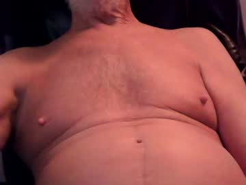 Chaturbate oneyedjackin private show video
