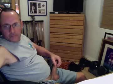 Chaturbate camagnum chaturbate private sex video