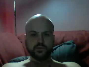 Chaturbate freddygm345 public show video from Chaturbate