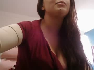 Chaturbate helena_olivet record private show video from Chaturbate