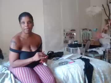 Chaturbate misskittykash private sex video