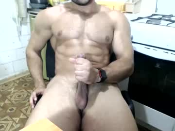 Chaturbate sweetmuscles_boy cam video from Chaturbate.com
