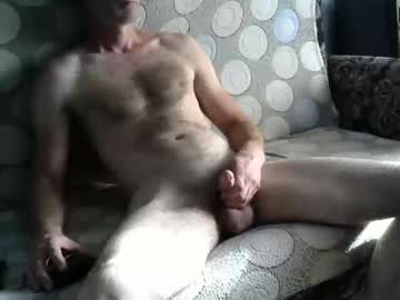 Chaturbate terrywind record private show video from Chaturbate