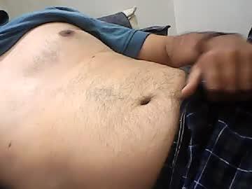 Chaturbate rokkomalik record webcam show
