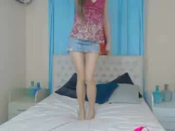 Chaturbate rachell_luv record private show from Chaturbate