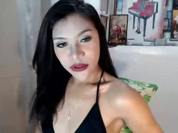 Chaturbate xxxtransasianxxx record webcam show from Chaturbate