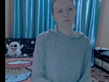Chaturbate fanatka record webcam video from Chaturbate