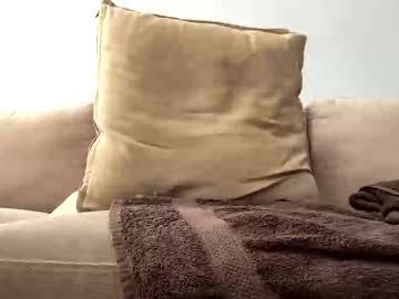 Chaturbate jordan_walker record video