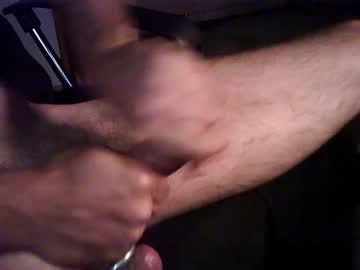 Chaturbate durelloq webcam video